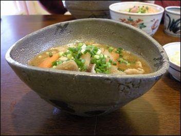 Kasujiru