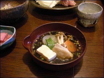 Mizutaki5