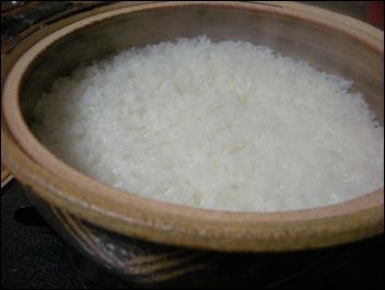 Onigiri1