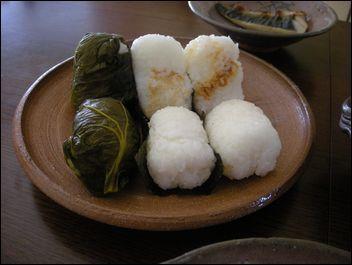 Onigiri3
