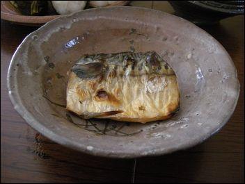 Onigiri5