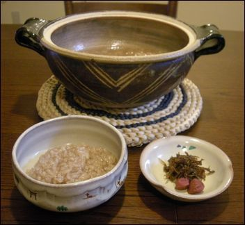 Kayu_tea3